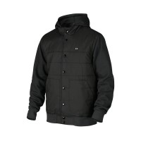 Jaqueta Oakley Combat Fleece