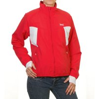 Jaqueta Everlast Windbreak C/ Gola