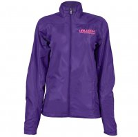 Jaqueta Everlast Windbreak C/ Recorte Costas