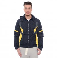 Jaqueta Everlast Windbreaker