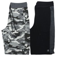 Kit c/2 Bermudas Premium Colletion