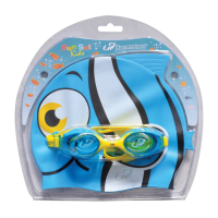 Kit Hammerhead Fun Set Kids