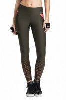 Legging Live Bio Cut Gym