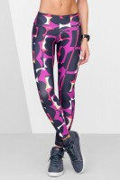 Legging Live em Light Estampado