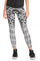 Legging Live Tech Camuflage