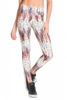 Legging Live! Trademark
