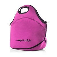 Lunch Bag Hidrolight