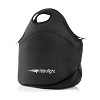 Lunch Bag Hidrolight