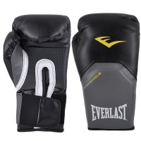 Luva Everlast Pro Style Elite Training 14 Oz