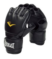 Luva Everlast MMA Grappling