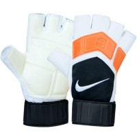 Luva Nike5 Futsal Glove