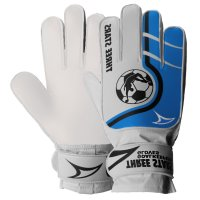 Luva Three Stars Kids Goleiro Infantil