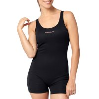 Macaquinho Speedo Basic