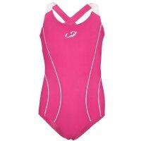 Maiô Hammerhead Infantil Swim Active Impermeável
