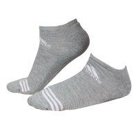 Meia Adidas Pack 3S (34-39)