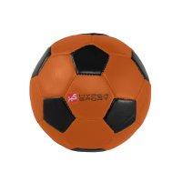 Mini Bola Hyper Sports De Futebol Pu 2