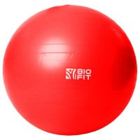 Mini Bola De Pilates 25Cm Biofit