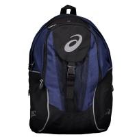 Mochila Asics Active Backpack