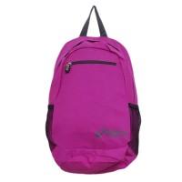 Mochila Asics Daily Backpack