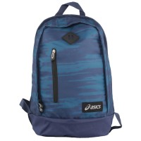 Mochila Asics Week Backpack