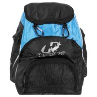 Mochila Hammerhead Swim Backpack Jr