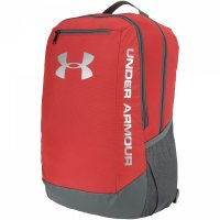 Mochila Under Armour Hustle Backpack