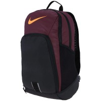 Mochila Nike Alph Reversible
