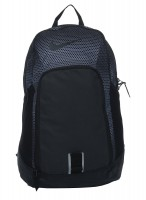 Mochila Nike Alpha Adapt Graphic Backpack