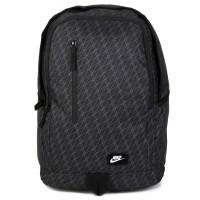 Mochila Nike Auralux Backpack