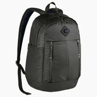Mochila Nike Auralux Backpack Feminina