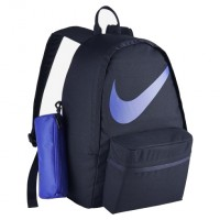 Mochila Nike Young Athletes Halfday - Infantil