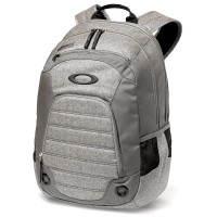 Mochila Oakley 5 Speed Pack