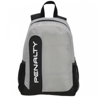 Mochila Penalty Matis Of V 20L