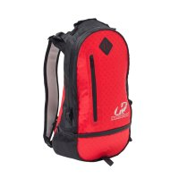 Mochila Hammerhead Running Backpack