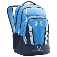 Mochila Under Armour Recruit