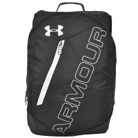 Mochila Under Armour Ua Adaptable