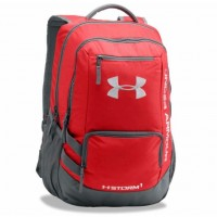 Mochila Under Armour Ua Hustle II