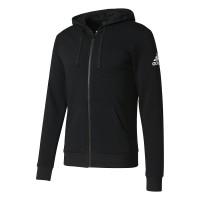 Moletom Adidas Essentials Base Fleece
