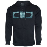 Moletom Oakley The Hype Fleece