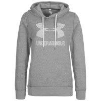 Moletom Under Armour Favorite Fleece Sportstyle