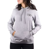 Moletom Vans Otw Fleece Boys Feminino