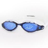 Óculos de Natação Hammerhead Polar