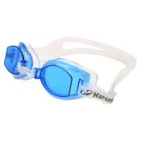 Óculos de Natação Hammerhead Sprinter
