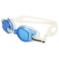 Óculos de Natação Hammerhead Vortex 2.0