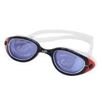 Óculos de Natação Hammerhead Wave Pro Mirror