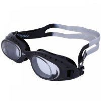 Óculos de Natação Speedo Tornado Cristal