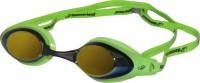 Óculos Hammer Head Racer Pro Mirror