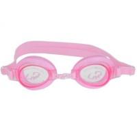 Óculos Hammerhead Focus Jr 2.0
