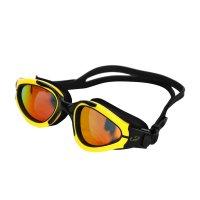 Óculos Hammerhead Offshore Polarized Mirror