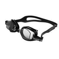 Óculos Hammerhead Vortex 2.0